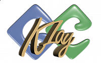 klayge_logo_small