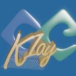 KlayGE logo