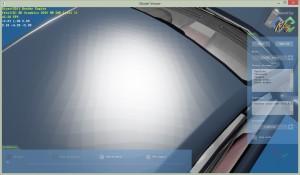 Spheremap 16bit