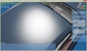Spheremap 18bit